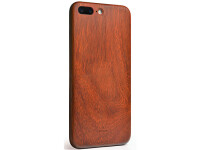 Wood-iPhone-7-case-pick-Miniot-iWood-01