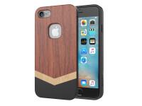 Wood-iPhone-7-case-pick-Slicoo-01