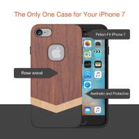 Wood-iPhone-7-case-pick-Slicoo-02