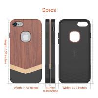 Wood-iPhone-7-case-pick-Slicoo-03