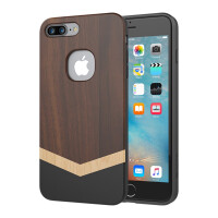 Wood-iPhone-7-case-pick-Slicoo-04