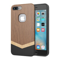 Wood-iPhone-7-case-pick-Slicoo-05