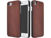 Wood-iPhone-7-case-pick-ZenNutt-01