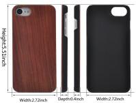 Wood-iPhone-7-case-pick-ZenNutt-02