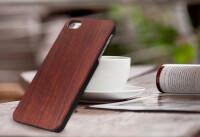 Wood-iPhone-7-case-pick-ZenNutt-03