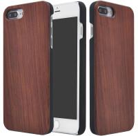 Wood-iPhone-7-case-pick-ZenNutt-04