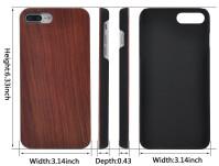 Wood-iPhone-7-case-pick-ZenNutt-05