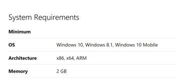 Facebook-requirements.jpg
