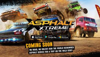 http://androidiran.com/asphalt-xtreme-games/