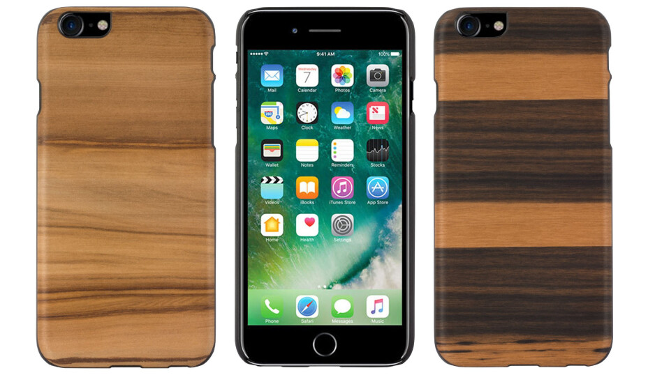 11 stylish cases for the iPhone 7: from thin to rugged