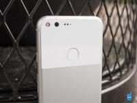 Google-Pixel-XL-Review076
