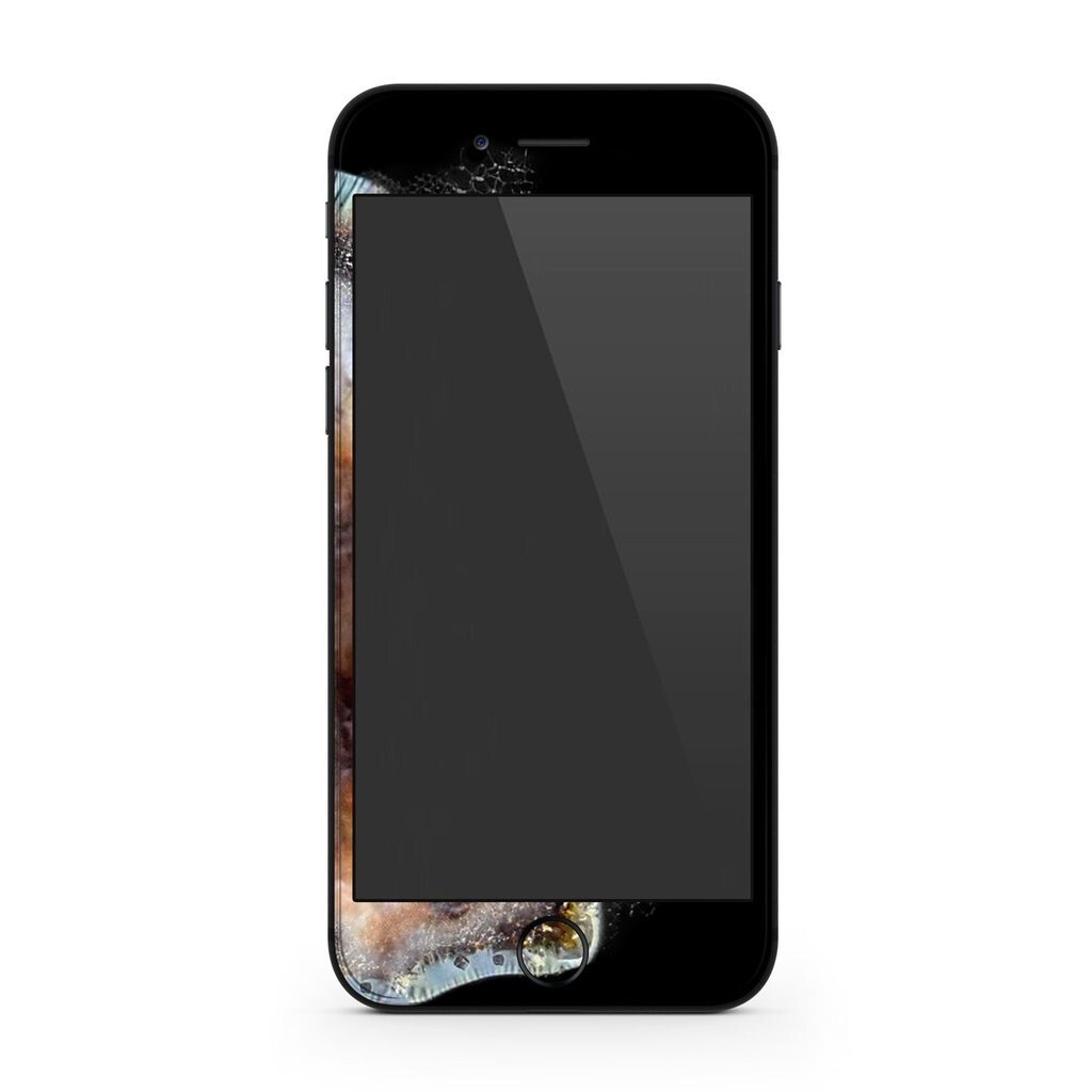 how to make your phone look cool iphone