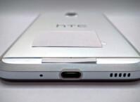HTC-Bolt-live-photos-02.jpg