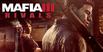 Mafia III: Rivals review – build up your gang and seize control of New Bordeaux