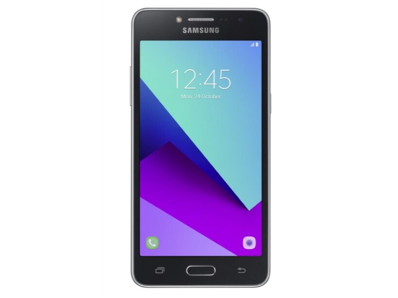 Samsung Galaxy Grand 2 Price in India, Full Specification ...