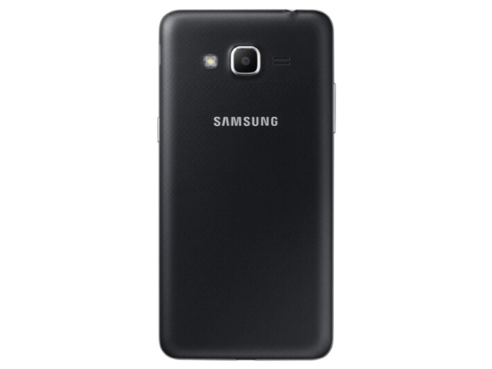 Samsung Galaxy Grand Prime Galaxy J2 Prime Fully Revealed