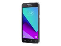 Samsung-Galaxy-Grand-Prime-Plus-J2-Prime-03