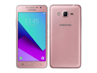 Samsung-Galaxy-Grand-Prime-Plus-J2-Prime-05