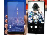 Xiaomi-Mi-Mix-fake-02