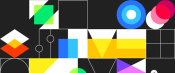 Google expands Material Design suite with new tools for sharing and collaborating on projects