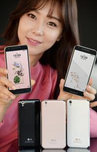 LG-U-Nexus-5X-announced-01