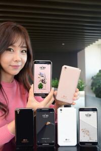 LG-U-Nexus-5X-announced-02