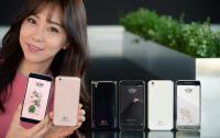 LG-U-Nexus-5X-announced-03
