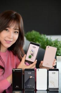 LG-U-Nexus-5X-announced-04