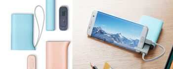 Samsung is bringing a heap of new accessories to their online store