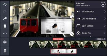 best video editor apps