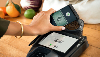 Poll: Is MST a necessity or luxury when it comes to mobile payments?
