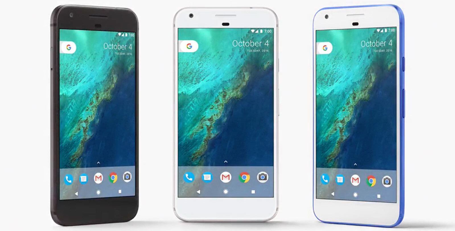 T-Mobile's 50% off Pixel promo now available for Simple ...