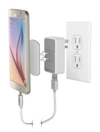 scosche-wall-charger-03.jpg