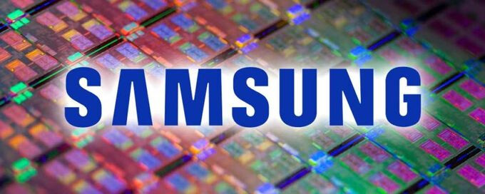 Samsung sets the stage for better processors in 2017