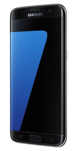 Galaxy S7 edge, Samsung's current flagship, utilizes second-gen 14 nm LPP tech. - Samsung sets the stage for better processors in 2017