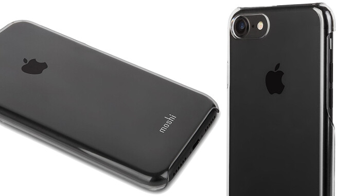 20 of the best cases for the iPhone 7