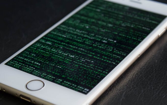 India might soon be able to hack the iPhone and any other modern smartphone