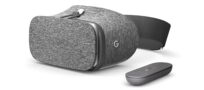 The NFL and Google are partnering up to bring a VR sports series to Daydream View and YouTube