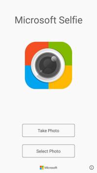 selfie-3.jpg