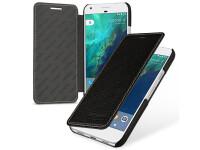 Tetded-Google-Pixel-XL-Leather-Case-1