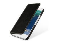 Tetded-Google-Pixel-XL-Leather-Case-2