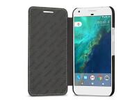 Tetded-Google-Pixel-XL-Leather-Case-5