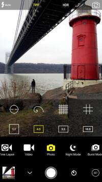screen696x696-1.jpeg