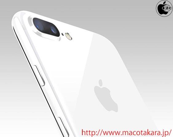 http://i-cdn.phonearena.com/images/articles/264333-image/Jet-White-iPhone-7-rumor-01.jpg