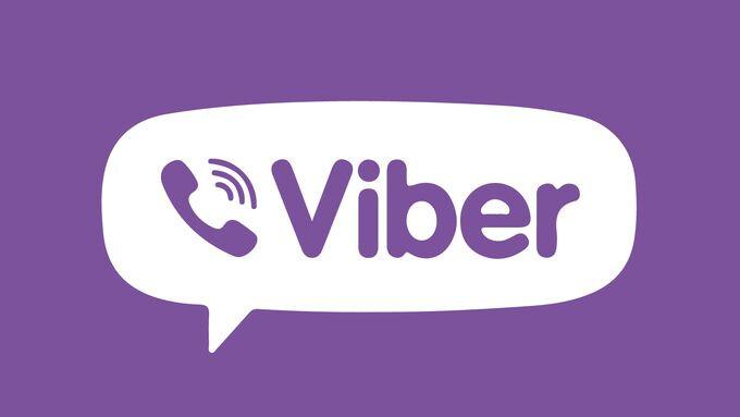 Viber launches Public Accounts for businesses