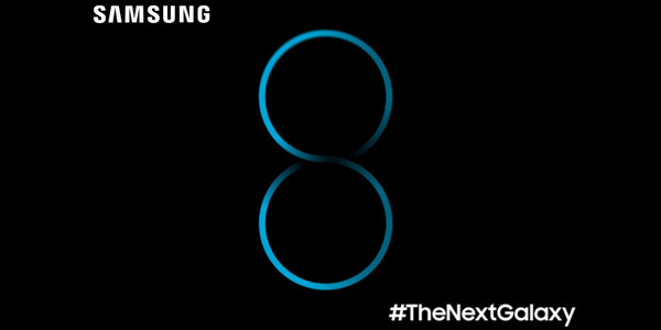 Samsung Galaxy S8 model numbers revealed, new Galaxy Note (SM-N950) reportedly in the making