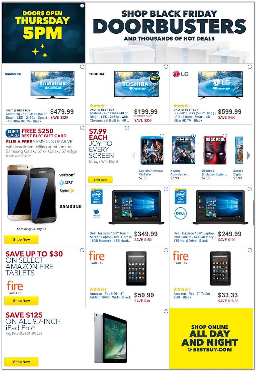 Mobile phone black friday deals uk