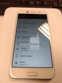 HTC-BOLT-1