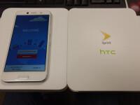 HTC-BOLT-2