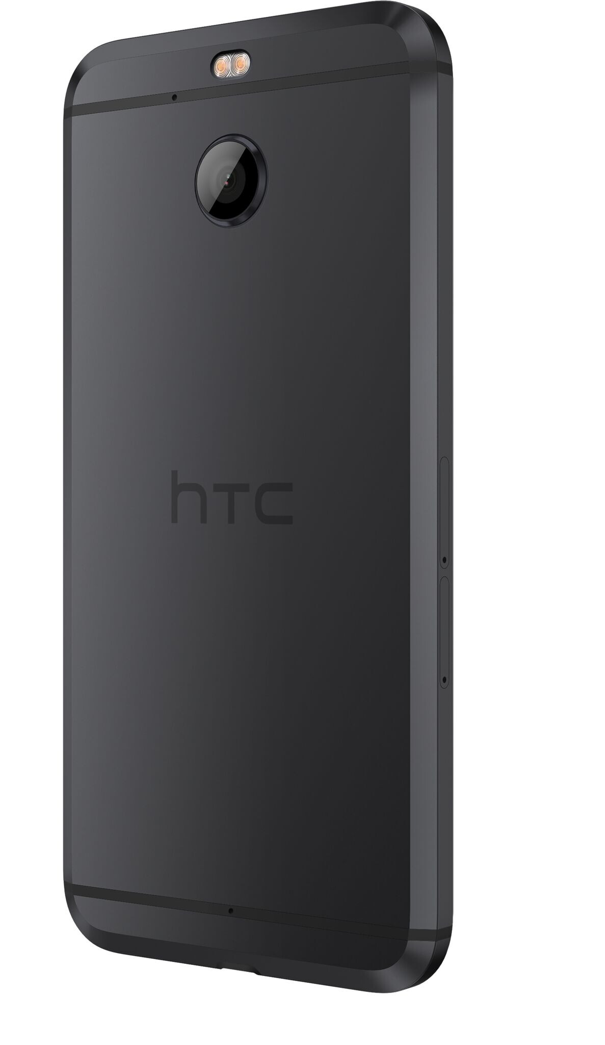 The HTC Bolt is official; phone is available now from ...